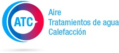Blog de Comercial ATC